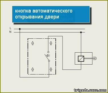 принципиальные схемы sven - Практическая схемотехника.