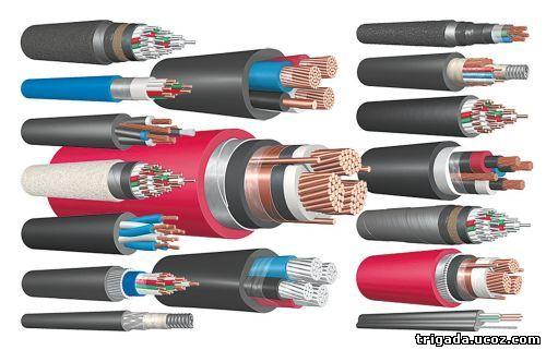Практика разводки и подключения ТВ кабеля в квартире
