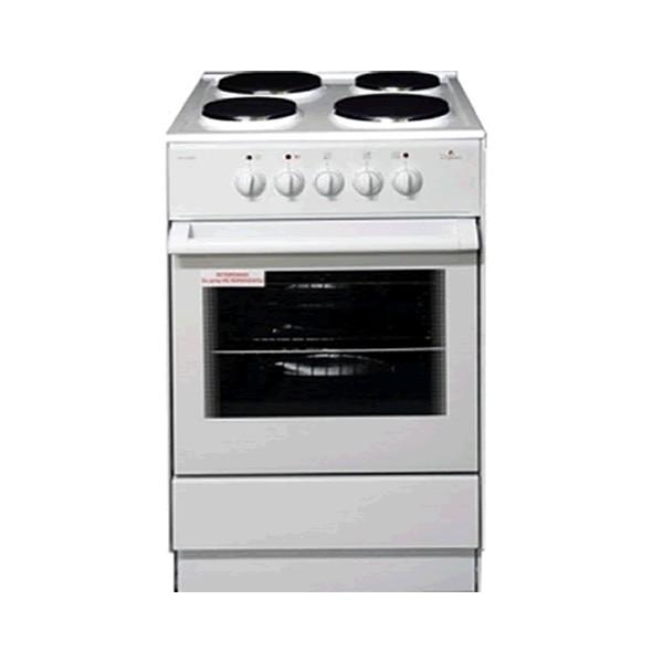Ремонт кухонной плиты горение