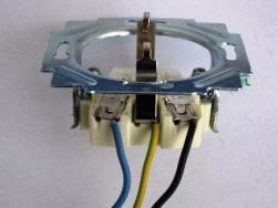 faq sam sebe elektrik vse ob elektrichestve