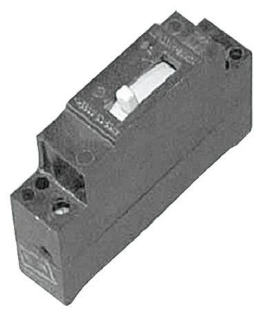 Автоматический выключатель серии АЕ