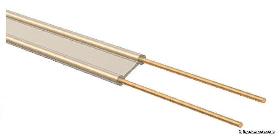 кабель ввгнг 2х1.5 мм2 цена