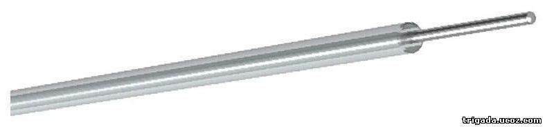 кабель силовой ввгнг а ls 3х2.5 n pe 0.660 цена