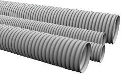 Гофра труба для электропроводки