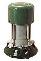 Принципиальная схема электробритвы агидель 7м circuit