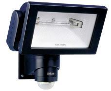 Внешний вид светильника с ИК-датчиком