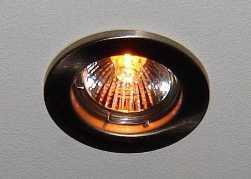 Схемы управления освещением