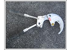 Инструмент для резки кабеля - НУСК