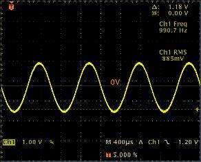 Что такое переменный ток и чем он отличается от тока постоянного