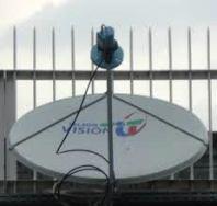 Как самостоятельно установить спутниковую антенну