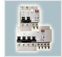 Дифференциальный автомат или дифавтомат