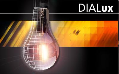 энергосберегающие лампы оптом
