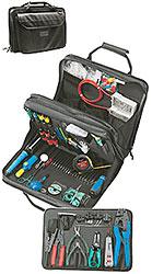 сумка для инструмента