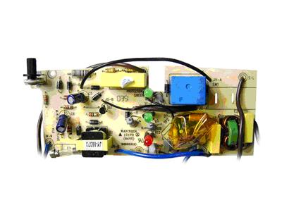 Сетевой фильтр Defender DFS 801