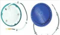 нормы освещения бассейнов. Светильники для бассейнов