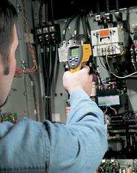Полезные советы по поиску неисправностей при ремонте электрооборудования