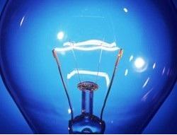 Госдума запретила с 2011 года лампы накаливания